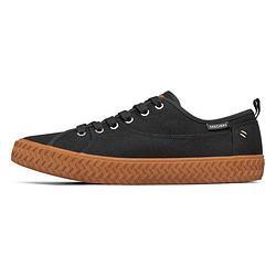 SKECHERS斯凯奇666146男款休闲鞋129元