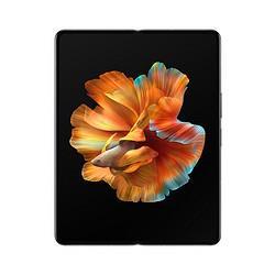 MI小米XFOLD5G折叠屏智能手机12GB512GB10999元