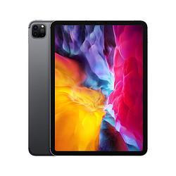 Apple苹果iPadPro2020款11英寸平板电脑256GBWLAN版