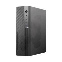 IPASON攀升商睿2代办公商用台式机电脑主机(11代i5-114008G256GSSD商务键鼠3年上门)    2999元