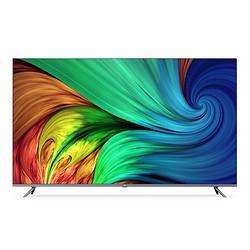 MI小米全面屏电视pro系列L55M5-ES液晶电视55英寸4K2969元