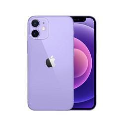 Apple苹果iPhone125G智能手机64GB 4999元
