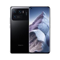 MI小米11Ultra5G智能手机8GB256GB 4998元