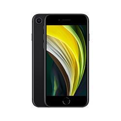 Apple苹果iPhoneSE系列A2298国行版手机64GB黑色 2799元