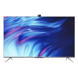 Hisense海信65E5G液晶电视65英寸4K4398元