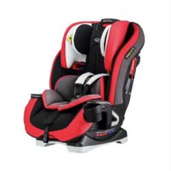 GRACO葛莱儿童安全座椅0-12岁 790元