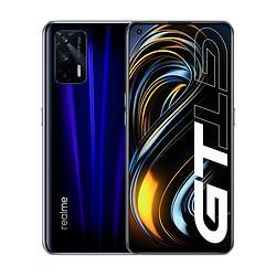 realme真我GT5G智能手机8GB128GB深海飞艇 2499元