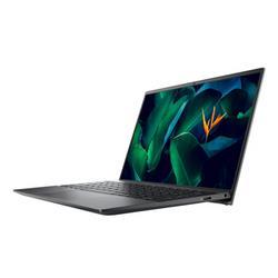 DELL戴尔成就531013.3英寸笔记本电脑(i5-11300H、16GB、512GBSSD、MX450)    6399元