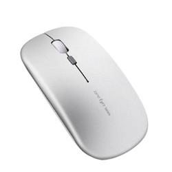 X-LSWAB炫光无线蓝牙静音鼠标 13.8元