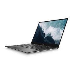 DELL戴尔XPS13-930513.3英寸笔记本电脑(i7-1165G7、16G、512GB、100%sRGB) 8987元