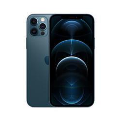 Apple苹果iPhone12Pro5G智能手机256GB蓝色7499元
