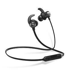 JBL杰宝T280BTPLUS颈挂式无线蓝牙耳机    299元