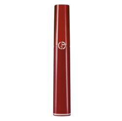 GIORGIOARMANI乔治・阿玛尼臻致丝绒哑光唇釉6.5ml#400 188元