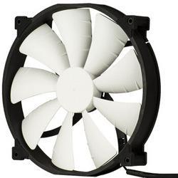 22日0点:PHANTEKS追风者PH-F200SP机箱风扇200mm无光    69.9元