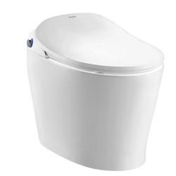 HUIDA惠达ET31-QA无水箱即热式一体智能马桶    2599元