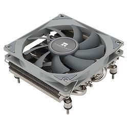 Thermalright利民AXP90-X36下压式CPU散热器 119元