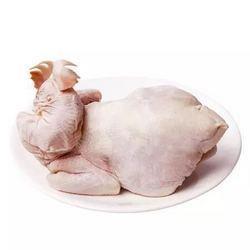 ESSENTIAL易盛玖灰芦花小公鸡700g 22.9元