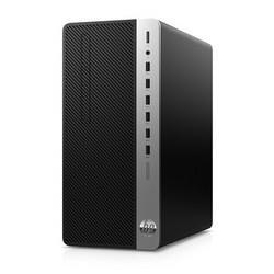 HP惠普战99商用办公台式电脑主机(i5-11500、8GB、512GBSSD、Win10Office注册五年上门) 3599元