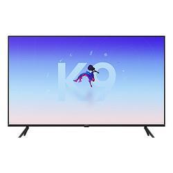 OPPOA43F1B01液晶电视43英寸