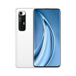 MI小米10S环保版5G手机8GB+256GB 2889元