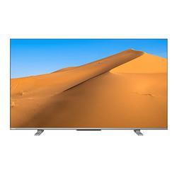 TOSHIBA 东芝 65M540F 65英寸 液晶电视3959元包邮(需用券)(补贴后3949.1元)