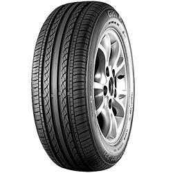 Giti佳通轮胎Comfort221215/60R1695V汽车轮胎运动操控型 276.75元