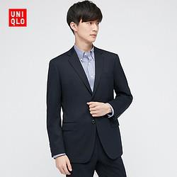 UNIQLO优衣库433076000男士外套 999元