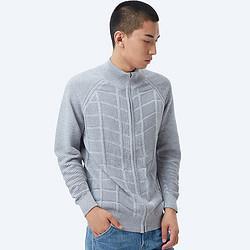 G-STARD10731男士针织衫 229元