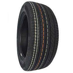Continental马牌22550R1798WUC6汽车轮胎经济耐用型 699元