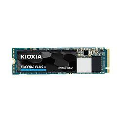 KIOXIA铠侠RD20NVMeM.2固态硬盘2000GB(PCI-E3.0) 2369元