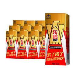 京喜app、限地区:东鹏 特饮(金砖) 250ml*6瓶