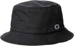 Champion渔夫帽帽子中性 151.53元