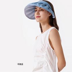 宿丝MZ1003贝壳帽颜色可选 19.89元