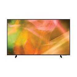 SAMSUNG三星UA75AU8800JXXZ液晶电视75英寸4K7969元
