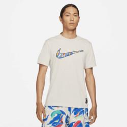 NIKE耐克NikeDri-FITA.I.R.KellyAnnaLondon男子跑步T恤 179元