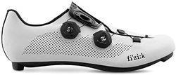 FizikAriaR3骑行鞋碳底锁鞋 1135.04元