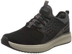 SKECHERS斯凯奇Skechers斯凯奇Crowder男士运动鞋 332.21元