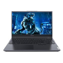 Lenovo联想拯救者Y7000P2021款15.6英寸游戏笔记本电脑(i5-11400H、16GB、512GBSSD、RTX3050Ti)6349元
