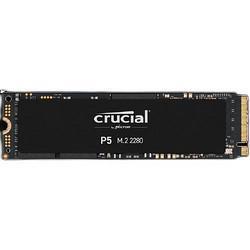 Crucial英睿达P5系列M.2NVMe固态硬盘1TB 709.67元
