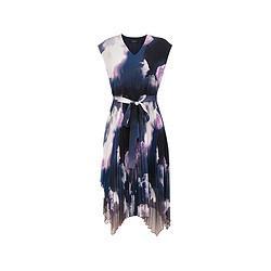 SELECTED思莱德S|42022J536女士连衣裙329元