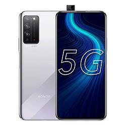 HONOR荣耀X105G智能手机8GB+128GB光速银 2200元
