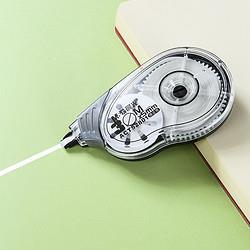 M&G晨光ACT-52801修正带30米单个装 0.89元
