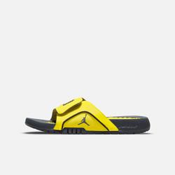 AIRJORDANHYDROIVRETROBGDN4239大童拖鞋    349元