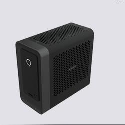 cloudhin云轩迷你电脑主机(i7-10700、8GB、256GBSSD、RTX3060) 7199元