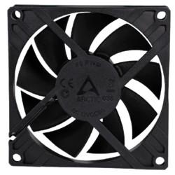 ARCTICF8PWM散热风扇黑色款39.9元