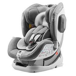 babyFirst宝贝第一灵犀R160A安全座椅0-7岁?红点款 2480元