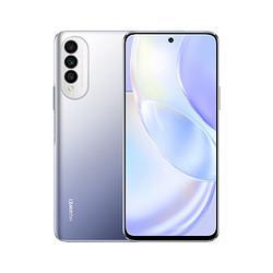 HUAWEI华为nova8SE活力版4G智能手机8GB128GB1899元