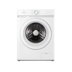 WAHIN华凌HG100X1滚筒洗衣机10公斤 1294元