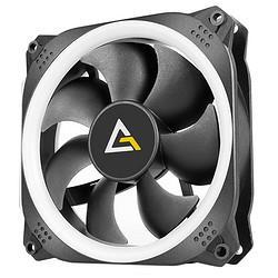 Antec安钛克光棱120RGB120mm机箱散热风扇单个装45.9元