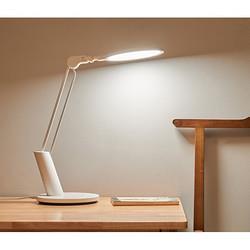 OPPLE欧普照明22-HY-00654国AA级无可视频闪台灯    202.3元